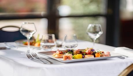 Westotel